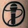 tattoo99x99